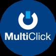 MultiClick Multi Circuit Monitoring